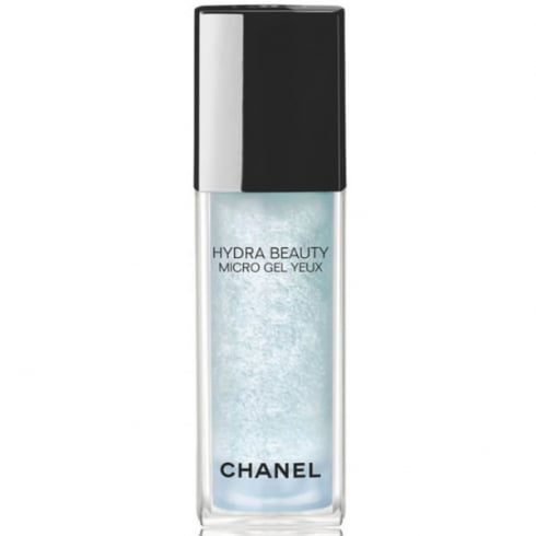 Chanel Hydra Beauty Micro Gel Yeux 15ml