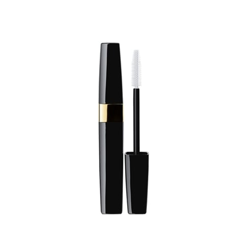Chanel Inimitable Multi Dimensional Mascara 30 Noir Brun 6g