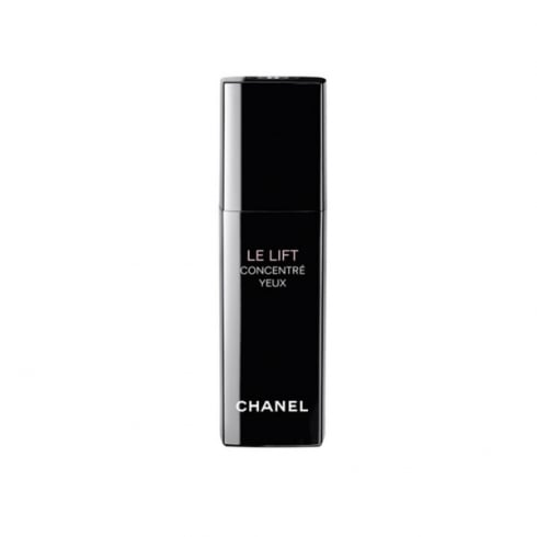 Chanel Le Lift Concentré Yeux Firming Anti Wrinkle Eye Concentrate