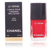 Chanel Le Vernis Nail Colour 510 Gitane 13ml