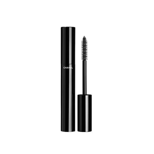 Chanel Le Volume Mascara 10 Noir 6g