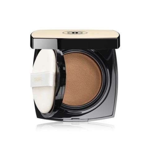 Chanel Les Beiges Halthy Glow Gel Touch Foundation SPF25 N60 11g