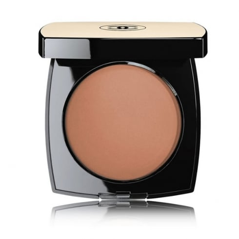 Chanel Les Beiges  Healthy Glow Sheer Colour SPF15 N70
