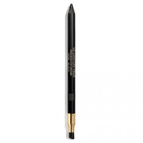 Chanel Maq Yeux Crayon Definer 02 - Brun