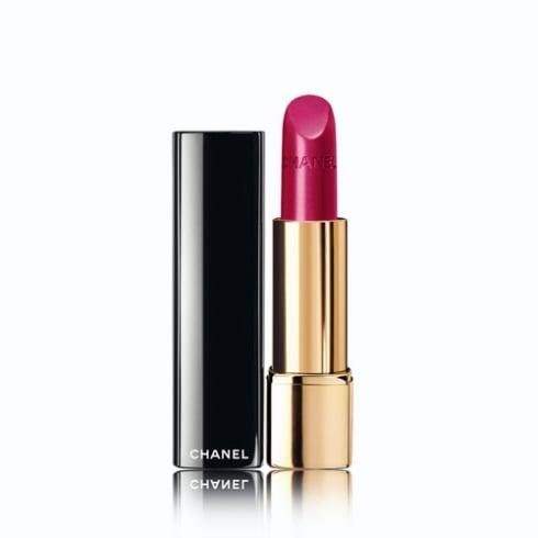 Chanel Rouge Allure Luminous Intense Lip Colour 98 Coromandel