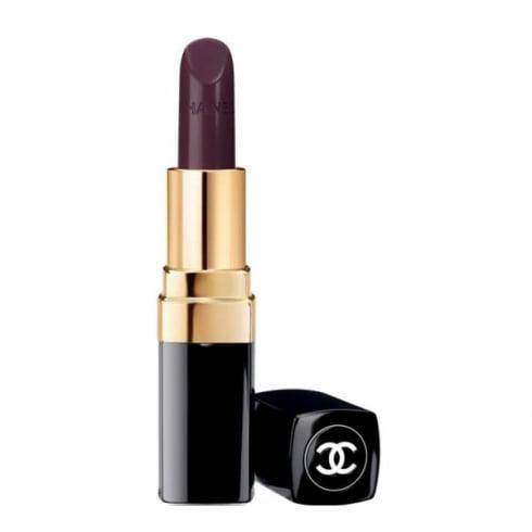 Chanel Rouge Coco 456 Erik