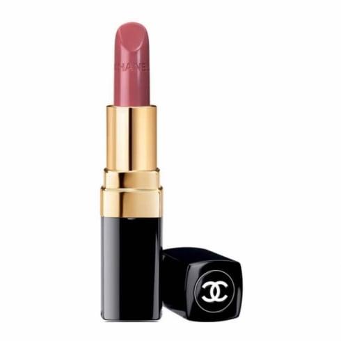 Chanel Rouge Coco Lipstick 428 Légende