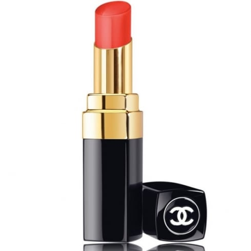 Chanel Rouge Coco Shine 114 Shipshape