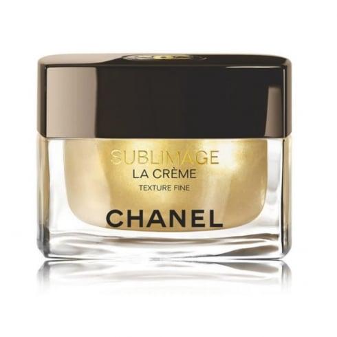 Chanel Sublimage La Crème Texture Fine 50g