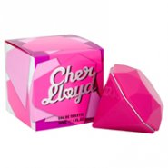 Cher Lloyd Pink Diamond 50ml EDT Spray