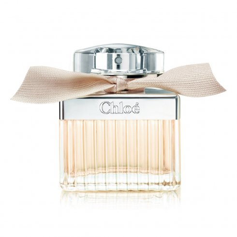 Chloe 50ml EDP Spray