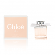 Chloe Chloe Signature EDT 2015 75ml Spray