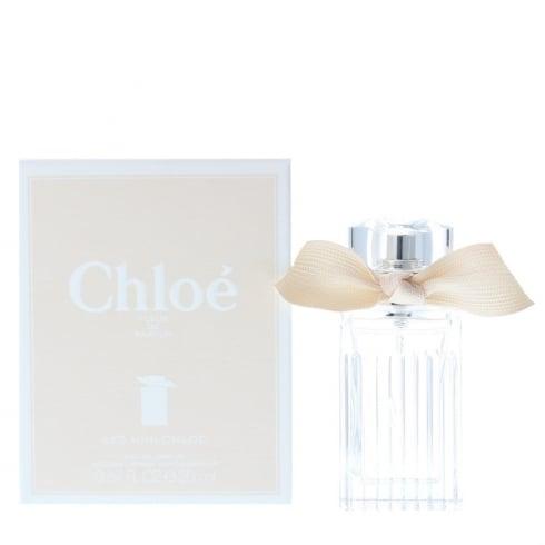 Chloe Fleur De Parfum EDP 20ml Spr Les Mini Chloe