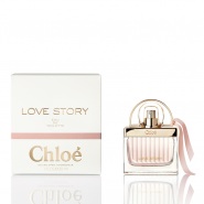 CHLOE LOVE STORY EDT 30ML SPR