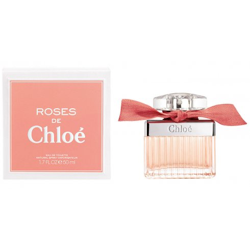 Chloe Roses de Chloe 30ml EDT Spray
