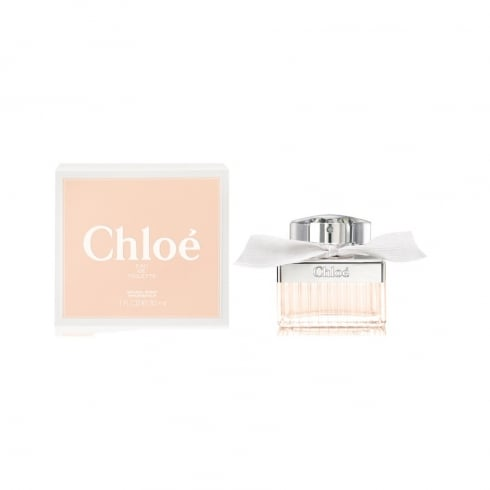 Chloe Signature Perfume 20ml EDT Spray
