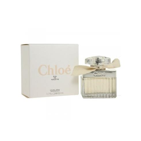 Chloe Signature Perfume 50ml EDT Spray
