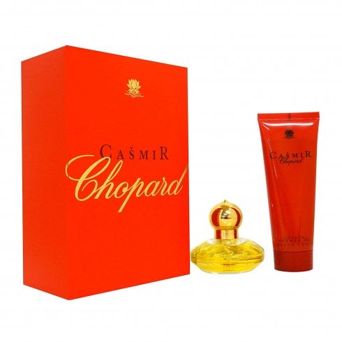 Chopard Casmir Edp 30ml - Shower Gel 75ml
