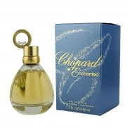 Chopard Enchanted 50ml EDP Spray