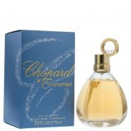 Chopard Enchanted EDP 75ml Spray