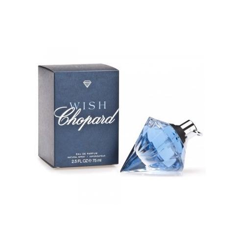 Chopard Wish 50ml EDP Spray