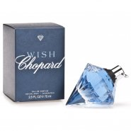 Chopard Wish 50ml EDP Spray