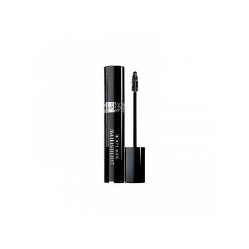 Christian Dior Dior Diorshow New Look Mascara 10ml (090 Black)
