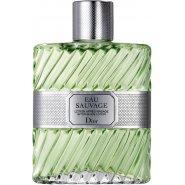 Christian Dior Dior Eau Sauvage 100ml A/S lotion