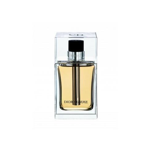 Christian Dior Dior Homme 150ml EDT Spray