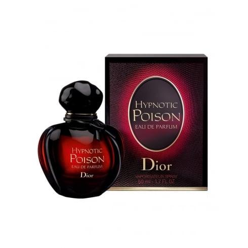 Christian Dior Dior Hypnotic Poison 50ml EDP Spray