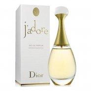 Christian Dior Dior J'Adore 75ml EDP Spray