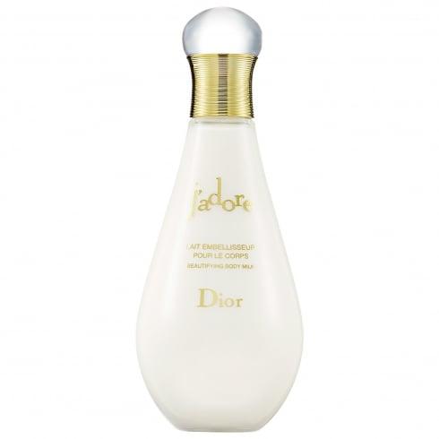 Christian Dior Dior J'adore Body Milk 150ml