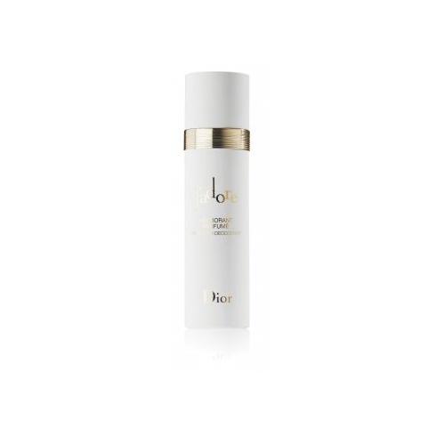 Christian Dior Dior J'adore Deodorant 100ml for Women