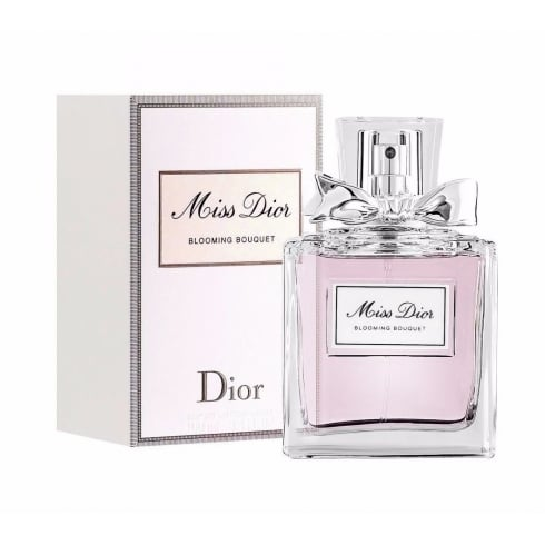 Christian Dior Dior Miss Dior Blooming Bouquet 100ml EDT Spray