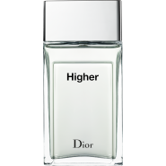 Christian Dior Higher Eau De Toilette 50ml