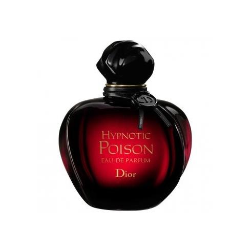 Christian Dior Hypnotic Poison 100ml EDP Spray