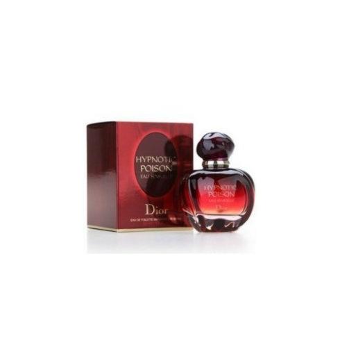 Christian Dior Hypnotic Poison 100ml EDT Spray