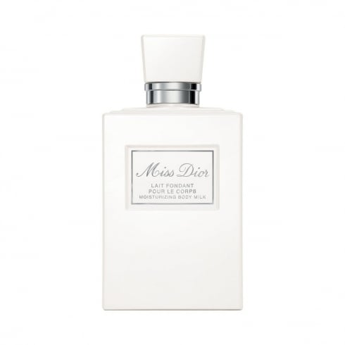 Christian Dior Miss Dior Body Milk 200ml