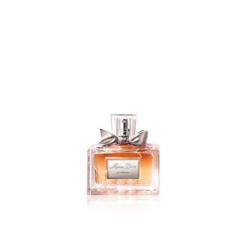 Christian Dior Miss Dior Le Parfum 75ml Spray