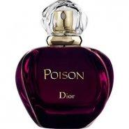 Christian Dior Poison 30ml EDT Spray