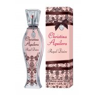 Christina Aguilera Christina Aquilera Royal Desire 50ml EDP Spray