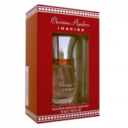 Christina Aguilera Inspire 15ml EDP Spray