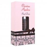 Christina Aguilera Royal Desire 10ml EDP Spray