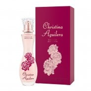 Christina Aguilera Touch of Seduction EDP 30ml Spray