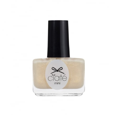 Ciate AFTER GLOW 5ML               NTM011