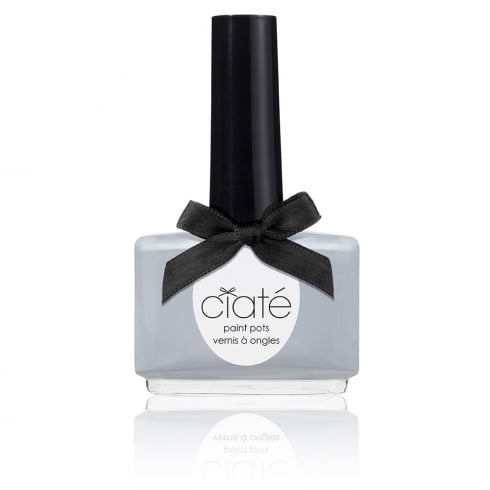 Ciate CHINCHILLA PAINT POT 13.5ML  PP147