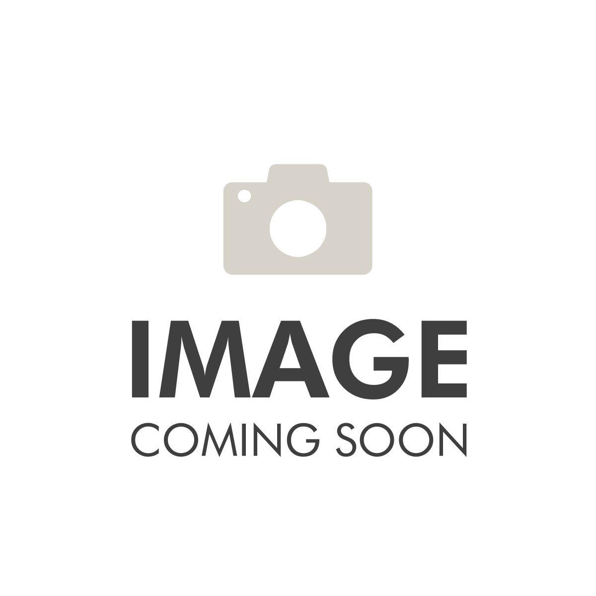 Ciate Ciaté Corrupted Neon Manicure Gift Set 13.5ml Neon Orange Nail Polish + 10g Neon Glitter + 5ml Black Light Top Coat