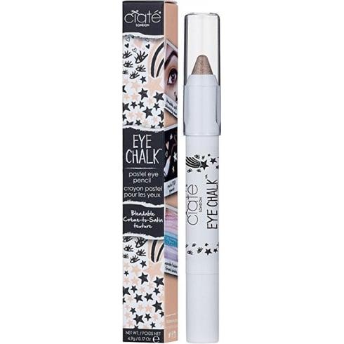 Ciate Ciaté Eye Chalk Eye Pencil 4.9g - 4 Dot-to-Dot