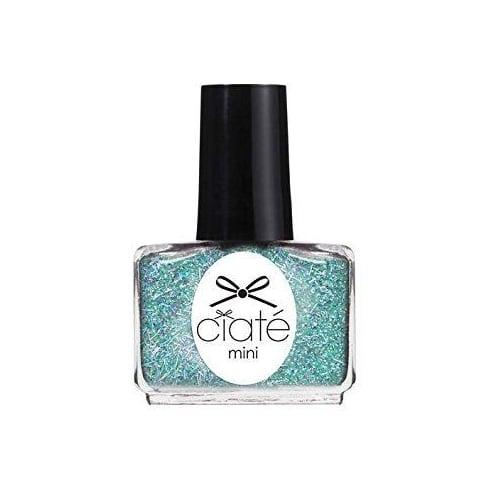 Ciate Ciaté Glitter Manicure Nail Topper 5g - Gleam Dream