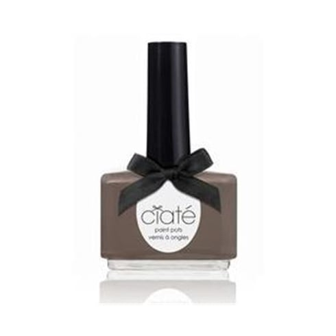 Ciate Ciaté The Paint Pot Nail Polish 13.5ml - Pillow Talk